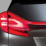 2013 Honda Civic Tourer Concept (18)