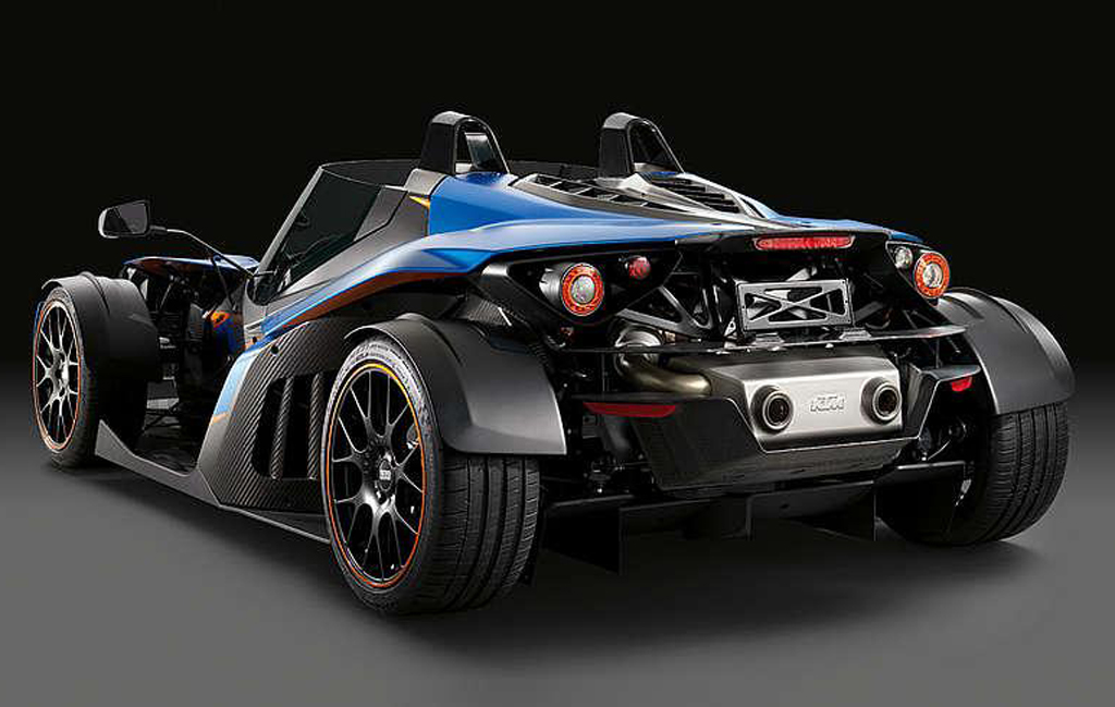 ktm x bow gt price images. Black Bedroom Furniture Sets. Home Design Ideas