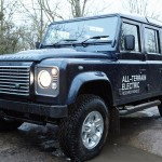 2013 Land Rover Defender Electric Concept  (6)