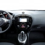 2013 Nissan Juke n-Tec Special Edition (2)