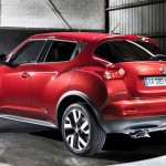 2013 Nissan Juke n-Tec Special Edition (7)