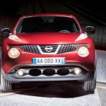 2013 Nissan Juke n-Tec Special Edition (8)