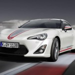 2013 Toyota GT86 Cup Edition (6)