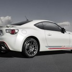 2013 Toyota GT86 Cup Edition (8)