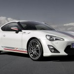 2013 Toyota GT86 Cup Edition (9)