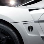 2013 W Motors Lykan Hypersport (1)