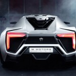 2013 W Motors Lykan Hypersport (5)