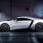2013 W Motors Lykan Hypersport (6)