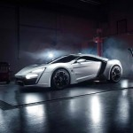 2013 W Motors Lykan Hypersport (8)