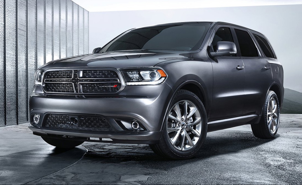 Dodge Latest Models >> Dodge Latest Models 2018 2019 Car Release And Reviews