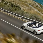 Toyota FT-86 Open Concept photos (13)