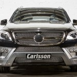 2013 Carlsson Mercedes-Benz CML Royale Revox (8)