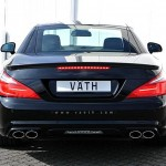 2013 Mercedes-Benz SL63 AMG V63RS by Vath (2)