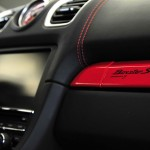 2013 Porsche Boxster S Red 7 Edition (4)