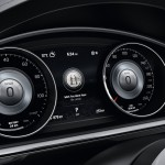 2013 Volkswagen CrossBlue Coupe Concept (4)