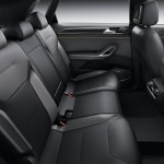 2013 Volkswagen CrossBlue Coupe Concept (8)