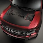 2014 Ford F-150 SVT Raptor Special Edition (1)