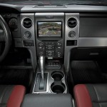 2014 Ford F-150 SVT Raptor Special Edition (2)