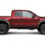 2014 Ford F-150 SVT Raptor Special Edition (4)
