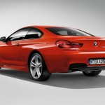 2014 BMW 6-Series Coupe M Sport Edition  (2)