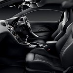 2014 Peugeot RCZ Magnetic Edition (5)