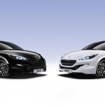 2014 Peugeot RCZ Magnetic Edition (6)