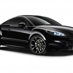 2014 Peugeot RCZ Magnetic Edition (7)