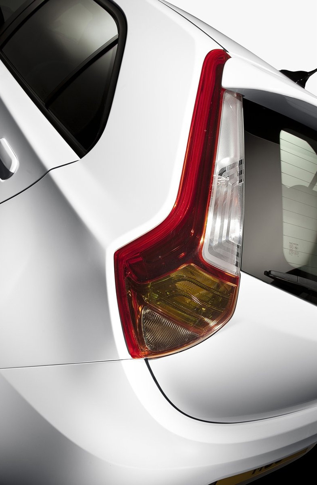 2014 MG 3 3 2014 MG 3 Details