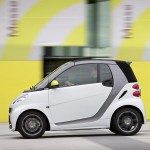 2014 Smart ForTwo BoConcept Edition (10)