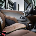 2014 Smart ForTwo BoConcept Edition (12)