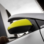 2014 Smart ForTwo BoConcept Edition (13)