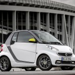 2014 Smart ForTwo BoConcept Edition (2)
