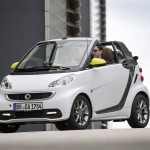 2014 Smart ForTwo BoConcept Edition (4)