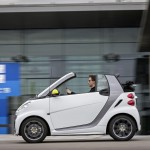 2014 Smart ForTwo BoConcept Edition (5)