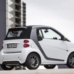 2014 Smart ForTwo BoConcept Edition (8)