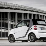 2014 Smart ForTwo BoConcept Edition (9)