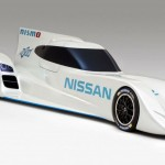 Nissan ZEOD RC  photos (1)