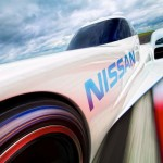 Nissan ZEOD RC  photos (10)