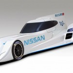 Nissan ZEOD RC  photos (12)