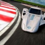 Nissan ZEOD RC  photos (13)