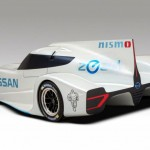 Nissan ZEOD RC  photos (5)