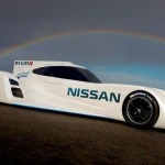 Nissan ZEOD RC  photos (8)