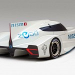 Nissan ZEOD RC  photos (9)