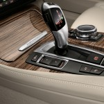 2014 BMW ActiveHybrid 5 (4)