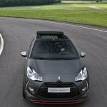 2014 Citroen DS3 Cabrio Racing Concept  (6)