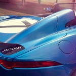 2014 Jaguar Project 7 Concept  (10)