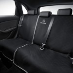 2014 Mercedes-Benz B180 Northern Lights Black Special Edition (2)