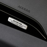 2014 Mercedes Benz C63 AMG Edition 507 (6)