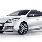 2014 Renault Megane Knight Edition (1)
