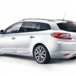 2014 Renault Megane Knight Edition (2)